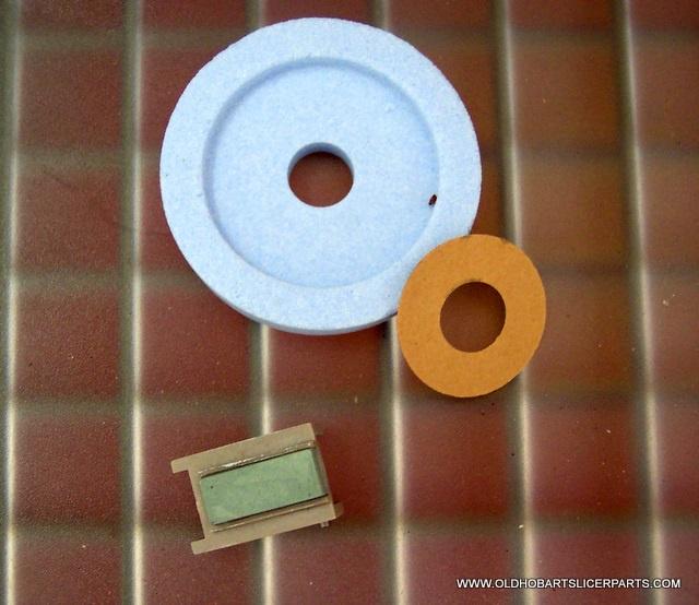 //www.oldhobartslicerparts.com/hobart512meatslicerparts.html Hobart Model E Wiring Diagram on hobart dishwasher schematics, hobart parts, hobart dishwasher electrical wiring, hobart c44a wiring schematic,