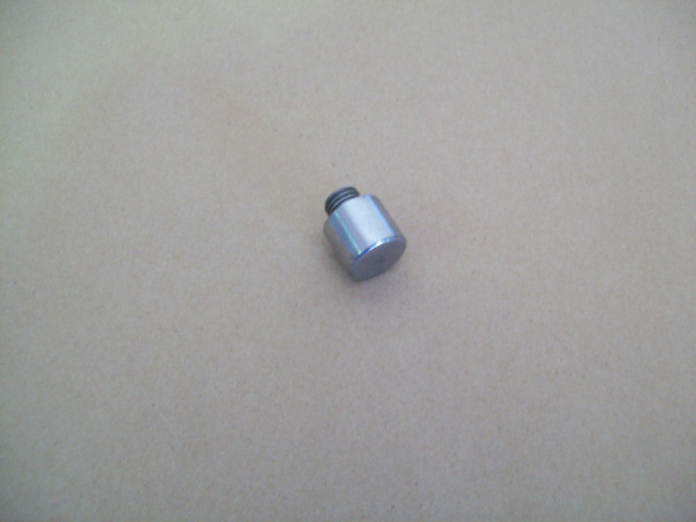 GLOBE GC 512 GRINDING STONE ASSEMBLY KNOB
