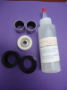 BERKEL 807-919 SLIDE ROD REPAIR KIT