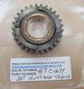 HOBART A-200  29T CLUTCH GEAR