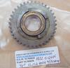 HOBART A-200 MIXER CLUTCH GEAR 38 TOOTH